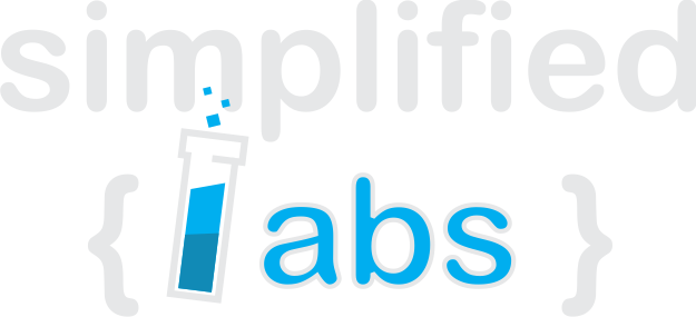 SImplified Labs